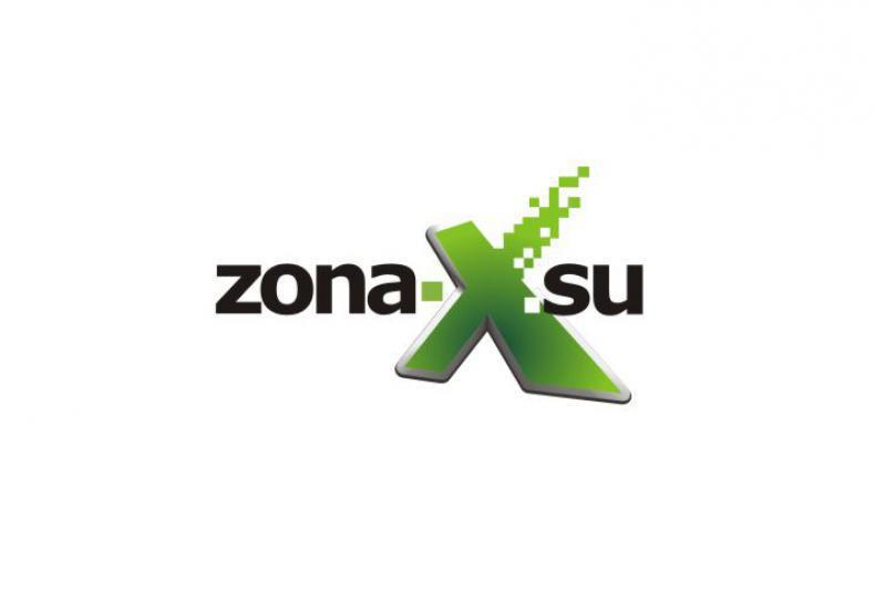 zona_x