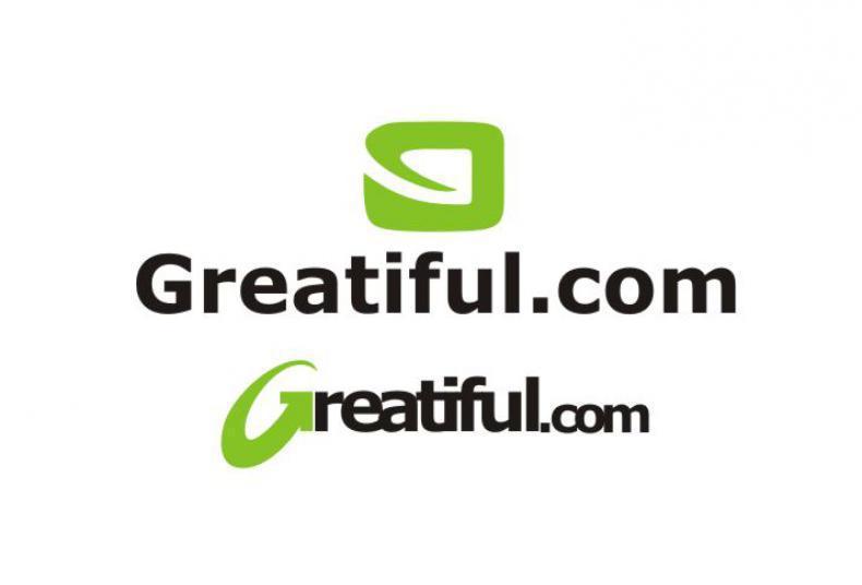 greatiful.com
